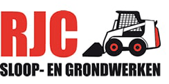 RJC Sloop- en grondwerken B.V. logo